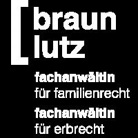 Logo_Weiß_Neu_Zeichenfläche 1